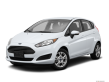Ford Fiesta1