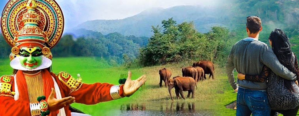 Kerala_Tour_Package